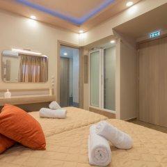 Отель El Barco Luxury Suites Греция, Аргасио - отзывы, цены и фото номеров - забронировать отель El Barco Luxury Suites онлайн детские мероприятия