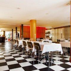 Отель Elite Park Avenue Hotel Швеция, Гётеборг - отзывы, цены и фото номеров - забронировать отель Elite Park Avenue Hotel онлайн гостиничный бар