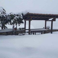 Отель Posada Torcaz фото 17
