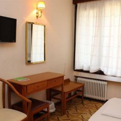 Отель Nefeli Hotel Греция, Афины - отзывы, цены и фото номеров - забронировать отель Nefeli Hotel онлайн удобства в номере
