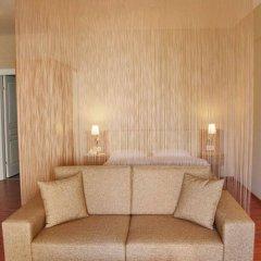 B-Suites Hotel Spa & Wellness Турция, Гебзе - отзывы, цены и фото номеров - забронировать отель B-Suites Hotel Spa & Wellness онлайн комната для гостей фото 4