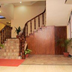 Отель Bagmati Непал, Катманду - отзывы, цены и фото номеров - забронировать отель Bagmati онлайн интерьер отеля фото 3