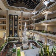 Отель Beyond Resort Kata развлечения