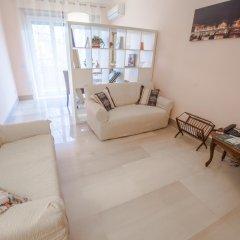 Отель Desiderio di Roma Италия, Рим - отзывы, цены и фото номеров - забронировать отель Desiderio di Roma онлайн комната для гостей