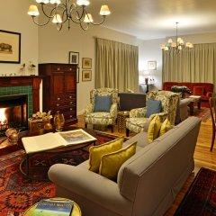 Отель Founders Lodge by Mantis интерьер отеля фото 2