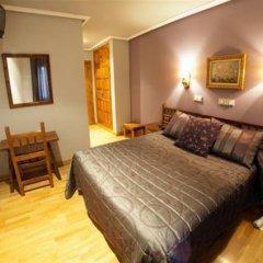 Отель Hostal Gran Duque Испания, Боойо - отзывы, цены и фото номеров - забронировать отель Hostal Gran Duque онлайн фото 4
