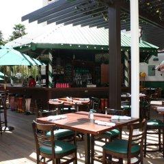 Отель Flamingo Las Vegas - Hotel & Casino США, Лас-Вегас - 11 отзывов об отеле, цены и фото номеров - забронировать отель Flamingo Las Vegas - Hotel & Casino онлайн питание