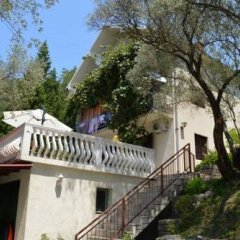 Отель Vukic Черногория, Тиват - отзывы, цены и фото номеров - забронировать отель Vukic онлайн фото 6