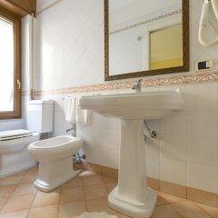 Отель B&B Armonia Италия, Сиракуза - отзывы, цены и фото номеров - забронировать отель B&B Armonia онлайн ванная