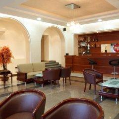 Бест Вестерн Агверан Отель интерьер отеля фото 2