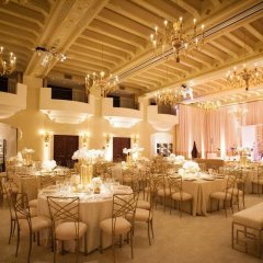 Отель Montage Beverly Hills Беверли Хиллс фото 12