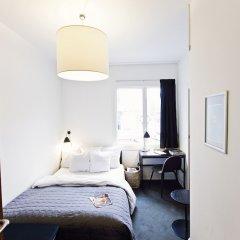 Отель Astoria Дания, Копенгаген - 6 отзывов об отеле, цены и фото номеров - забронировать отель Astoria онлайн фото 9