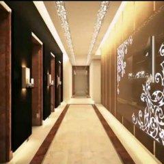 Отель J.J Belle Condo in Bangkok Таиланд, Бангкок - отзывы, цены и фото номеров - забронировать отель J.J Belle Condo in Bangkok онлайн интерьер отеля фото 2