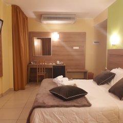 Отель La Ninfea Италия, Монтезильвано - отзывы, цены и фото номеров - забронировать отель La Ninfea онлайн спа