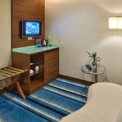 Ocean Hotel удобства в номере фото 2
