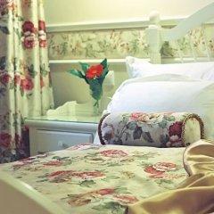 Отель Frederic Koklen Boutique Одесса в номере фото 2