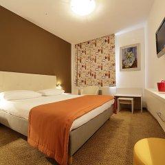 Hotel Jadran комната для гостей фото 3