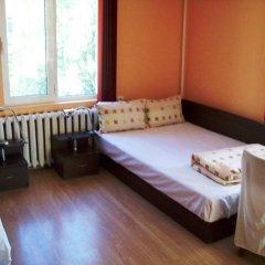 Отель Florance Болгария, Сливен - отзывы, цены и фото номеров - забронировать отель Florance онлайн детские мероприятия фото 2