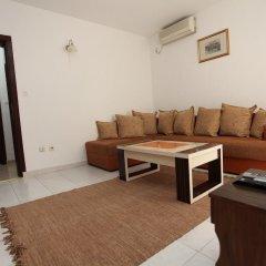 Отель Memidz Черногория, Будва - отзывы, цены и фото номеров - забронировать отель Memidz онлайн фото 4
