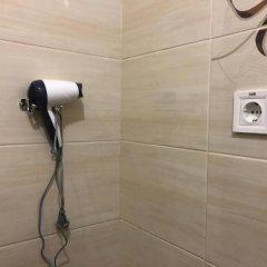 Hotel One Eight ванная фото 2