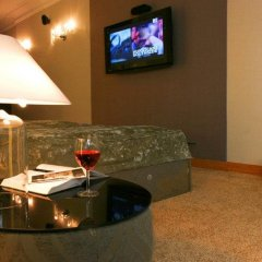 Отель Wentzl Польша, Краков - отзывы, цены и фото номеров - забронировать отель Wentzl онлайн интерьер отеля фото 2