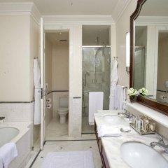 Отель Belmond Copacabana Palace ванная фото 2