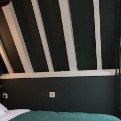 Отель Noorderkerk Apartments Нидерланды, Амстердам - отзывы, цены и фото номеров - забронировать отель Noorderkerk Apartments онлайн сейф в номере