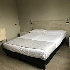 Отель Brianza комната для гостей фото 4