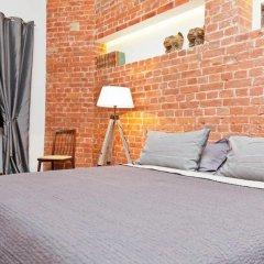 Гостиница Perle Rare в Москве отзывы, цены и фото номеров - забронировать гостиницу Perle Rare онлайн Москва комната для гостей фото 5