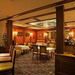 Отель Dvaras - Manor House Литва, Вильнюс - отзывы, цены и фото номеров - забронировать отель Dvaras - Manor House онлайн питание