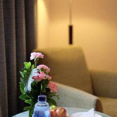 Отель Zenith Sukhumvit Hotel, Bangkok Таиланд, Бангкок - отзывы, цены и фото номеров - забронировать отель Zenith Sukhumvit Hotel, Bangkok онлайн фото 3