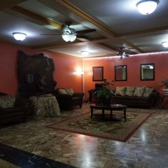 Отель Grandiosa Hotel Ямайка, Монтего-Бей - 1 отзыв об отеле, цены и фото номеров - забронировать отель Grandiosa Hotel онлайн интерьер отеля фото 3