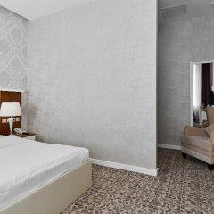 Гостиница Ариум 4* Стандартный номер с различными типами кроватей фото 18