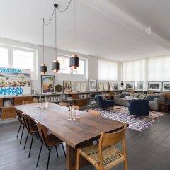 Отель onefinestay - Bastille Apartments Франция, Париж - отзывы, цены и фото номеров - забронировать отель onefinestay - Bastille Apartments онлайн помещение для мероприятий фото 2