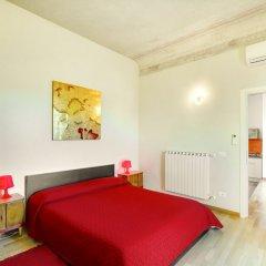 Апартаменты Flospirit - Apartments Largo Annigoni комната для гостей фото 2