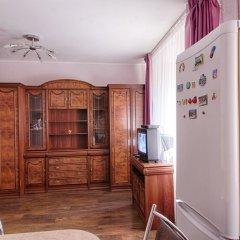 Апартаменты Dvuhkomnatnie Na Sokole Apartments Москва фото 12