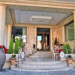 Hotel Dei Pini Фьюджи фото 5