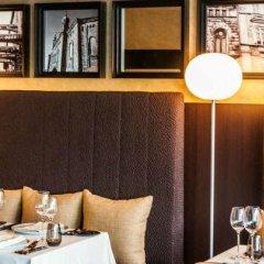 Отель Palace Эстония, Таллин - 9 отзывов об отеле, цены и фото номеров - забронировать отель Palace онлайн фото 8