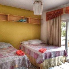 Отель Maison Hotel Boutique Гондурас, Сан-Педро-Сула - отзывы, цены и фото номеров - забронировать отель Maison Hotel Boutique онлайн детские мероприятия