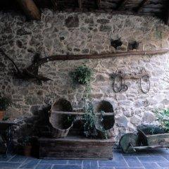 Отель Casa Dos Muros фото 2