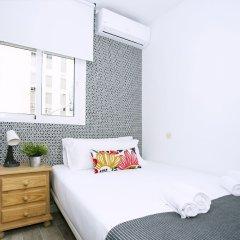 Отель Blue Toscana Pool & Center Apartment Испания, Торремолинос - отзывы, цены и фото номеров - забронировать отель Blue Toscana Pool & Center Apartment онлайн фото 17
