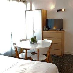 Отель Nice Booking - Emeraude Balcon Vue mer комната для гостей фото 3