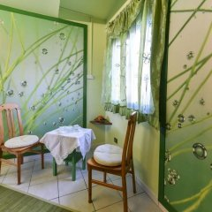 Отель Valle Di Venere Италия, Фоссачезия - отзывы, цены и фото номеров - забронировать отель Valle Di Venere онлайн спа