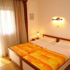 Garni Hotel Fineso комната для гостей