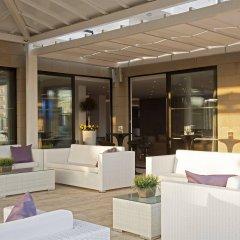 Christofinia Hotel интерьер отеля фото 2