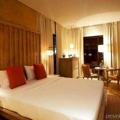 Отель Mercure Samui Chaweng Tana комната для гостей фото 4