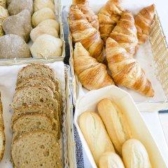 Sintra Boutique Hotel питание фото 2