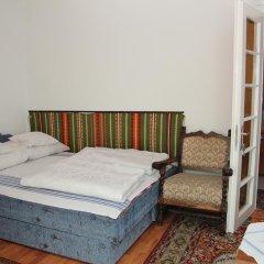 Отель Miskolctapolca Apartman Венгрия, Силвашварад - отзывы, цены и фото номеров - забронировать отель Miskolctapolca Apartman онлайн комната для гостей фото 5