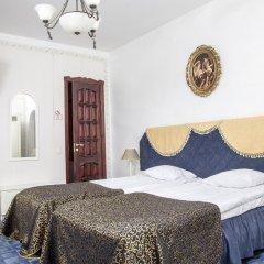 Отель Olevi Residents Эстония, Таллин - 1 отзыв об отеле, цены и фото номеров - забронировать отель Olevi Residents онлайн комната для гостей фото 3