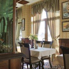 Отель Dukov Болгария, Аврен - отзывы, цены и фото номеров - забронировать отель Dukov онлайн гостиничный бар